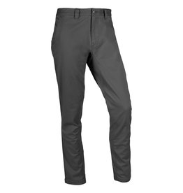 Mountain Khakis Mountain Khakis Teton Modern Fit Pant Men's