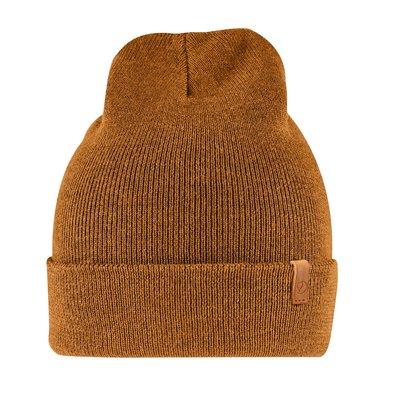 Fjall Raven Fjall Raven Classic Knit Hat