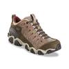 Oboz Oboz Sawtooth II Low B Dry Hiking Shoe Men's