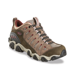 Oboz Oboz Sawtooth II Low B Dry Hiking Shoe Men's