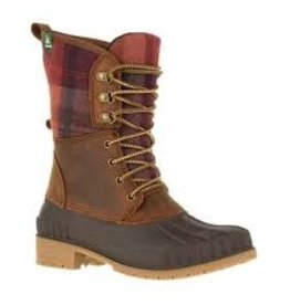 Kamik Kamik Sienna2 Winter Boot Women's