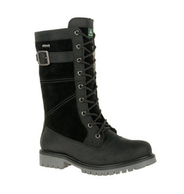 Kamik Kamik Rouge 10 Winter Boot Womens