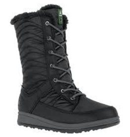 Kamik Kamik Bailee Winter Boot Womens