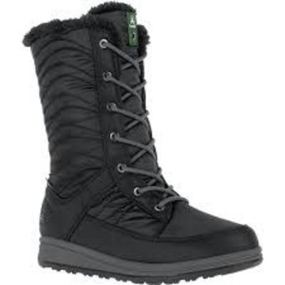 Kamik Kamik Bailee Winter Boot Womens