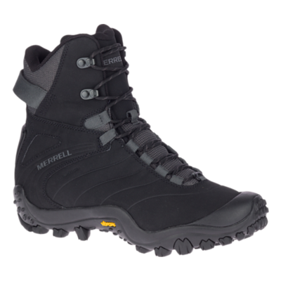 Merrell Merrell Cham 8 Thermo Tall Winter Boot Men's