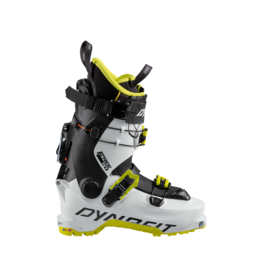Dynafit Dynafit Hoji Free 110 Ski Boot