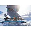 Dynafit Dynafit Hoji Pro Tour Women's Ski Boot