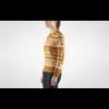 Fjall Raven Fjall Raven Greenland Re-Wool Pattern Knit Sweater Women's