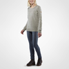 Fjall Raven Fjallraven Ovik Structure Sweater Women's