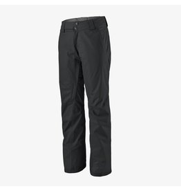 Patagonia Patagonia Insulated Snowbelle Pant Women's
