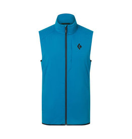 Black Diamond Black Diamond First Light Hybrid Vest Men's