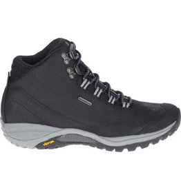 Merrell Merrell Siren Traveller 3 Mid Waterproof Boot Women's