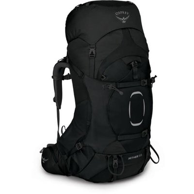 Osprey Osprey Aether 65 Backpack