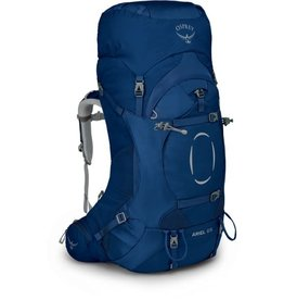 Osprey Osprey Ariel 65 Women's Backpack