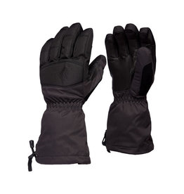 Black Diamond Black Diamond Recon Gloves Men's
