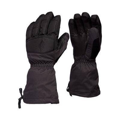 Black Diamond Black Diamond Recon Gloves Men's