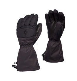 Black Diamond Black Diamond Recon Gloves Women's