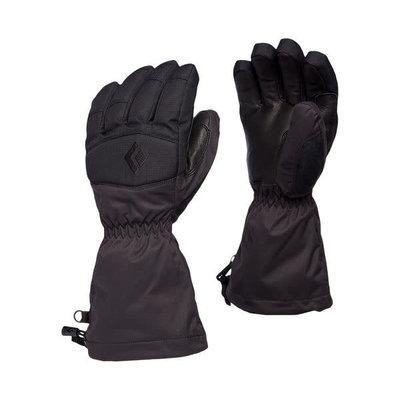 Black Diamond Black Diamond Recon Gloves Women's
