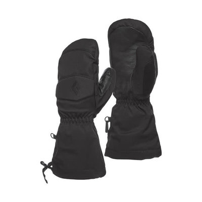 Black Diamond Black Diamond Recon Mitts  Women's
