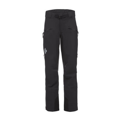 Black Diamond Black Diamond Recon Stretch Ski Pant Women's