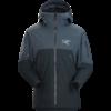 Arcteryx Arc'teryx Rush IS Jacket Men's