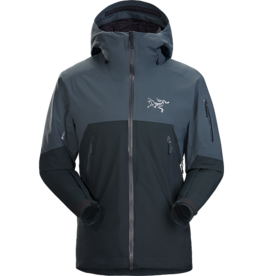 Arcteryx Arc'teryx Rush IS Jacket Men's
