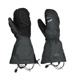 Outdoor Research Outdoor Research Alti Mitts Women's