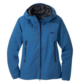 Outdoor Research Outdoor Research Archangel Jacket Women's