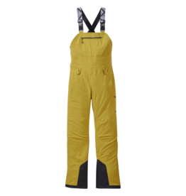 Outdoor Research Outdoor Research Carbide Bibs Women's