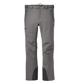 Outdoor Research Outdoor Research Cirque II Pants Men's