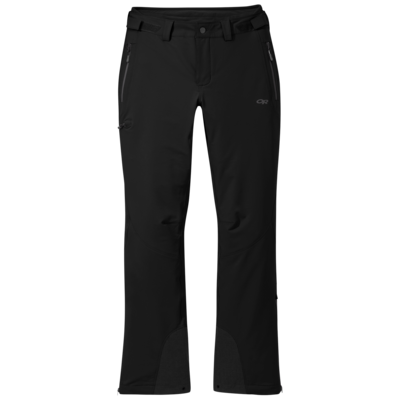 Outdoor Research Outdoor Research Cirque II Pants Women's