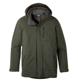 Outdoor Research Outdoor Research Dorval Parka Men's