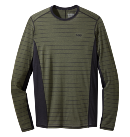 Outdoor Research Outdoor Research Enigma Crew Top Men's
