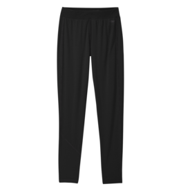 Outdoor Research Outdoor Research Enigma Bottoms Women's