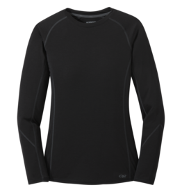 Outdoor Research Outdoor Research Enigma Crew Top Women's