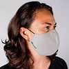Outdoor Research Outdoor Research Face Mask Kit