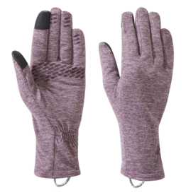 Outdoor Research Outdoor Research Melody Sensor Gloves Women's