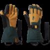 Outdoor Research Outdoor Research Revolution Sensor Gloves Men's