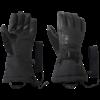 Outdoor Research Outdoor Research Revolution Sensor Gloves Women's
