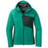 Outdoor Research Outdoor Research Skyward II Jacket Women's