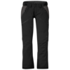Outdoor Research Outdoor Research Skyward II Pant Women's