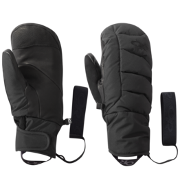 Outdoor Research Outdoor Research Stormbound Sensor Mitts Men's
