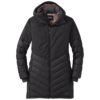 Outdoor Research Outdoor Research Super Transcendent Down Parka Women's