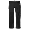 Outdoor Research Outdoor Research Trailbreaker II Pants Men's