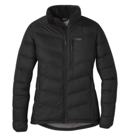 Outdoor Research Outdoor Research Transcendent Down Jacket Women's