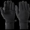 Outdoor Research Outdoor Research Vigor Heavyweight Sensor Gloves Men's