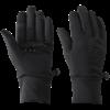 Outdoor Research Outdoor Research Vigor Heavyweight Sensor Gloves Women's