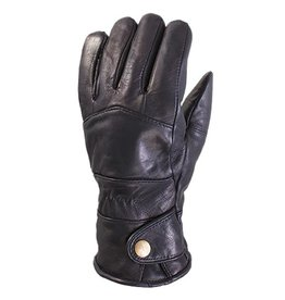 Auclair Auclair Andrew Glove Men's