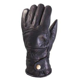 Auclair Auclair Andrew Sheepskin Leather Glove Men's