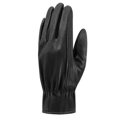 Auclair Auclair Drivers Style Lined Glove